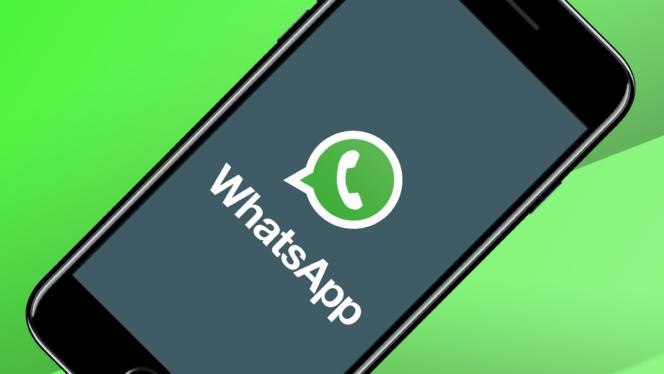 WhatsApp: scopri tutto quello che l'app sa di te e non avresti mai immaginato