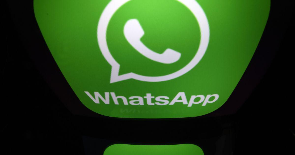 WhatsApp, Chatwatch è l'app che promette di spiare le attività dei tuoi contatti