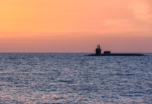 I sottomarini statunitensi avranno droni da ricognizione