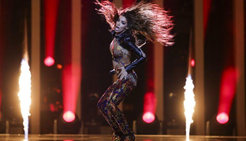 Partecipare all'Eurovision aumenta la felicità delle persone (è la scienza che lo dice)