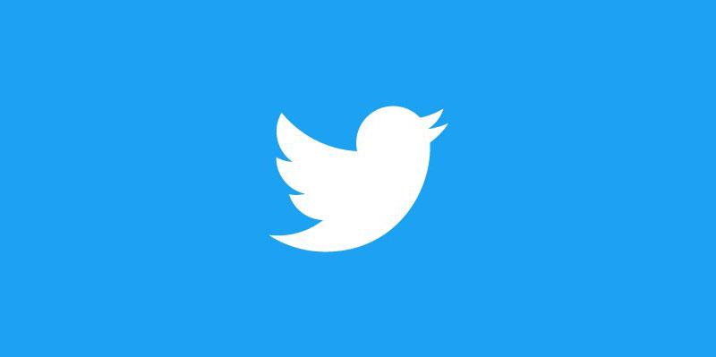 Twitter Bug: così puoi e devi cambiare subito la tua password