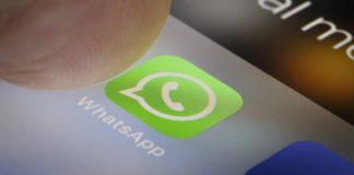 Whatsapp, un grande aggiornamento ora offre nuove funzionalità in chat