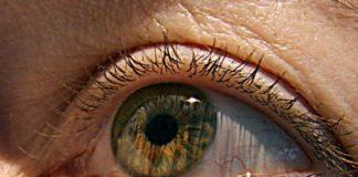 L'intelligenza artificiale predice i tratti della personalità con il movimento degli occhi