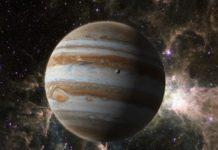 Asteroidi: c'è un oggetto che non dovrebbe essere nel nostro sistema solare