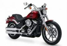 Harley Davidson compie 115 anni: un mito più che una motocicletta