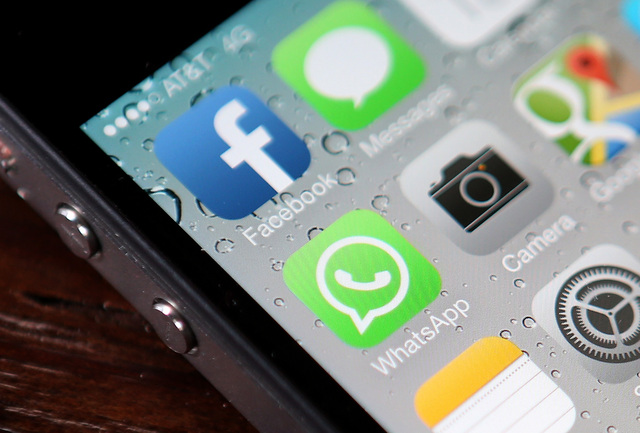 WhatsApp: il nuovo malware ZooPark è in grado di leggere le nostre conversazioni