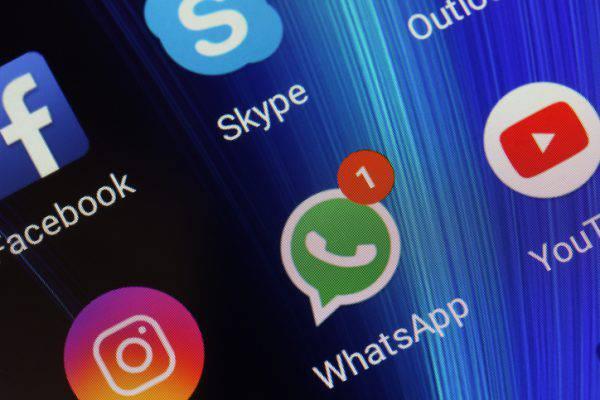 WhatsApp: queste nuove funzionalità sono ora disponibili per le chat di gruppo