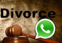 WhatsApp: 6 cose che un infedele fa per non farsi scoprire e come evitarlo