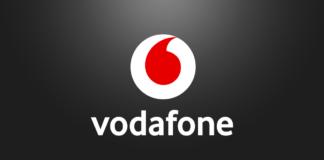 Vodafone: perdita segnale e disconnessione rete cellulare e il 190 evasivo