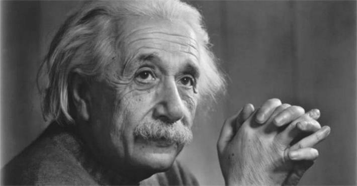 Albert Einstein, i suoi diari di viaggio rivelano lo scioccante il razzismo dello scienziato