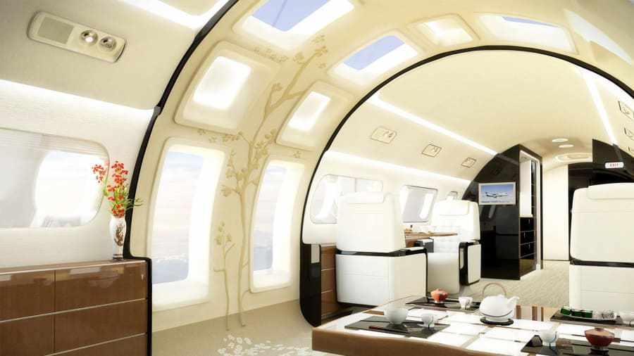 aerei-senza-finestrino