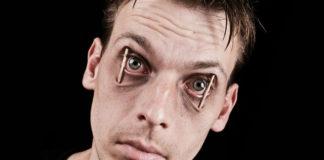 Si può morire per la mancanza di sonno? Questo è ciò che dice la scienza