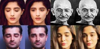 Facebook userà l'intelligenza artificiale per aprire gli occhi nelle fotografie