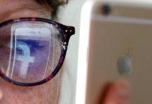 Facebook a pagamento: presto i gruppi saranno accessibili con abbonamento