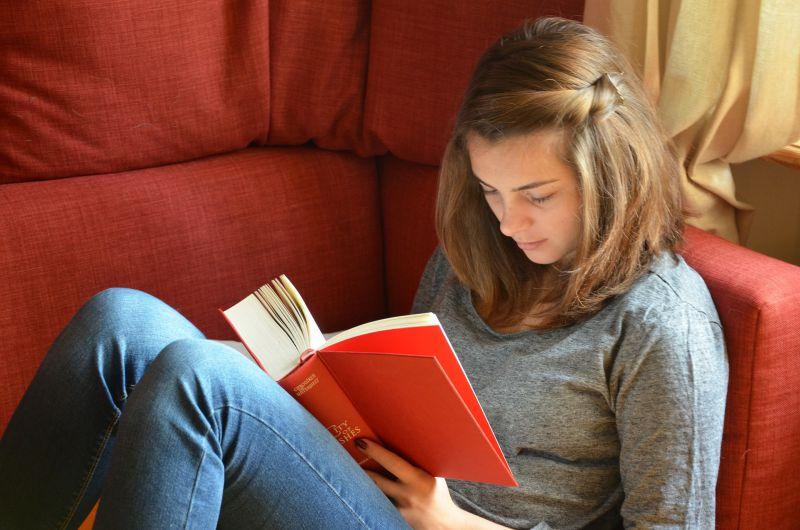 Fobia sociale, ovvero l'ansia prima degli esami: ecco i sintomi più frequenti