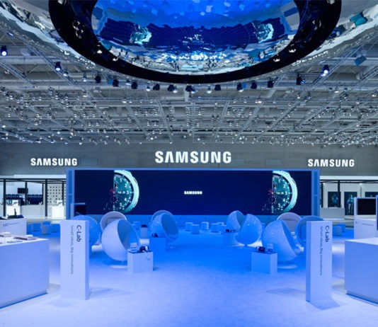 IFA 2018, rumor: Samsung potrebbe svelare Galaxy TAB S4