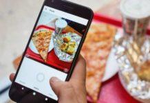 Instagram può aumentare il limite della durata dei video fino a un'ora