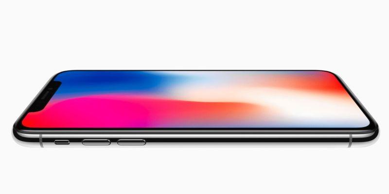 Apple: il nuovo aggiornamento impedirà agli hacker o alla polizia di accedere ad iPhone