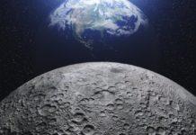 Pianeta Terra: la durata del giorno sarà superiore alle 24 ore grazie alla luna