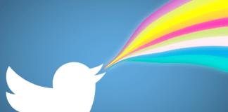 Twitter: il nuovo aggiornamento ti lascerà a bocca aperta