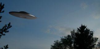 Ufo, Torino: nel Canavese avvistato un disco volante inseguito dai Tornado