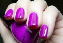 Wanna Nails, l'app per testare smalti per unghie usando la realtà aumentata