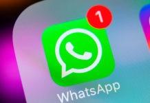 WhatsApp permetterà di nascondere le foto delle chat nella galleria dello smartphone