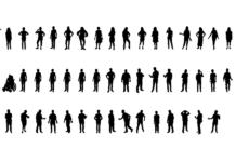 7 caratteristiche per riconoscere le persone che controllano le altre