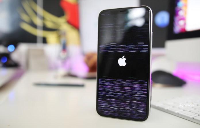 Apple: un video mostra cosa aspettarsi dai prossimi iPhone 2018