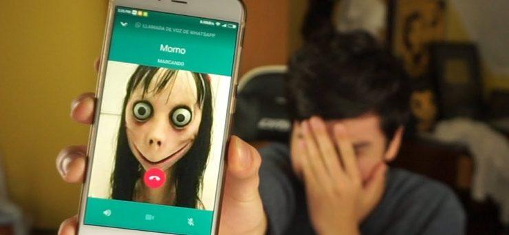 Misteriosi numeri telefonici stanno terrorizzando Internet e potrebbe chiamare anche voi