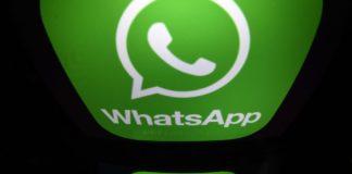 WhatsApp: come rimuovere il ruolo di amministratore al membro di un gruppo
