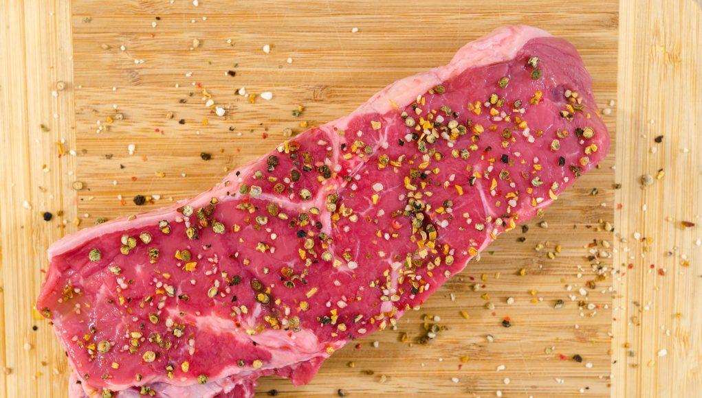 Dieta-Carnivora