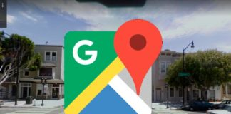 google-maps-ufo-san-francisco