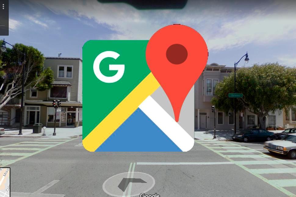 google-maps-ufo-san-francisco