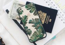 iphone-passaporto