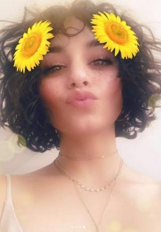 selfie-filtri-snapchat