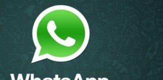 WhatsApp lancia nuove videochiamate e funzionalità audio di gruppo