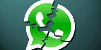 whatsapp-contatto-bloccato