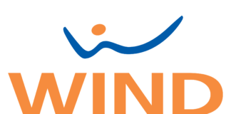 wind winback