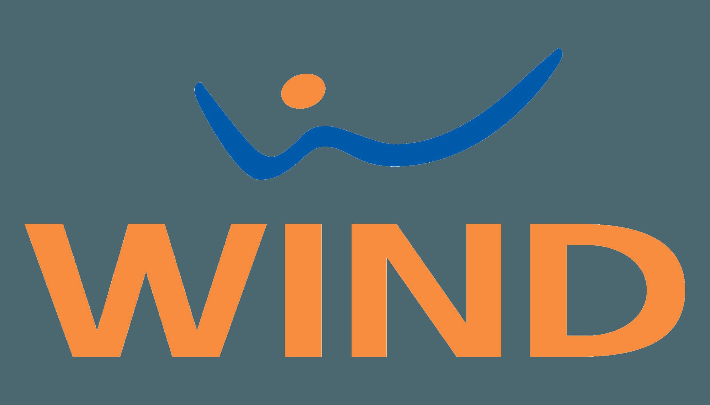 wind - smart top 40