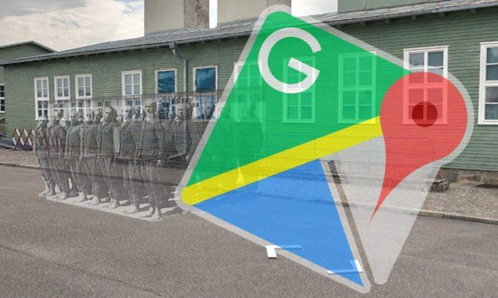 google-maps-fantasma