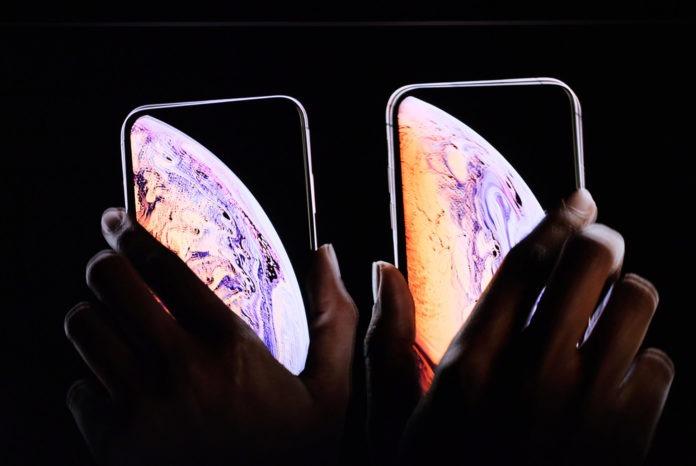 apple iphone xs, xs max, xr