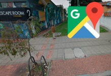 google-maps-decapitato