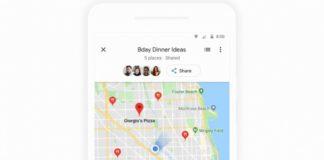 google-maps-gps