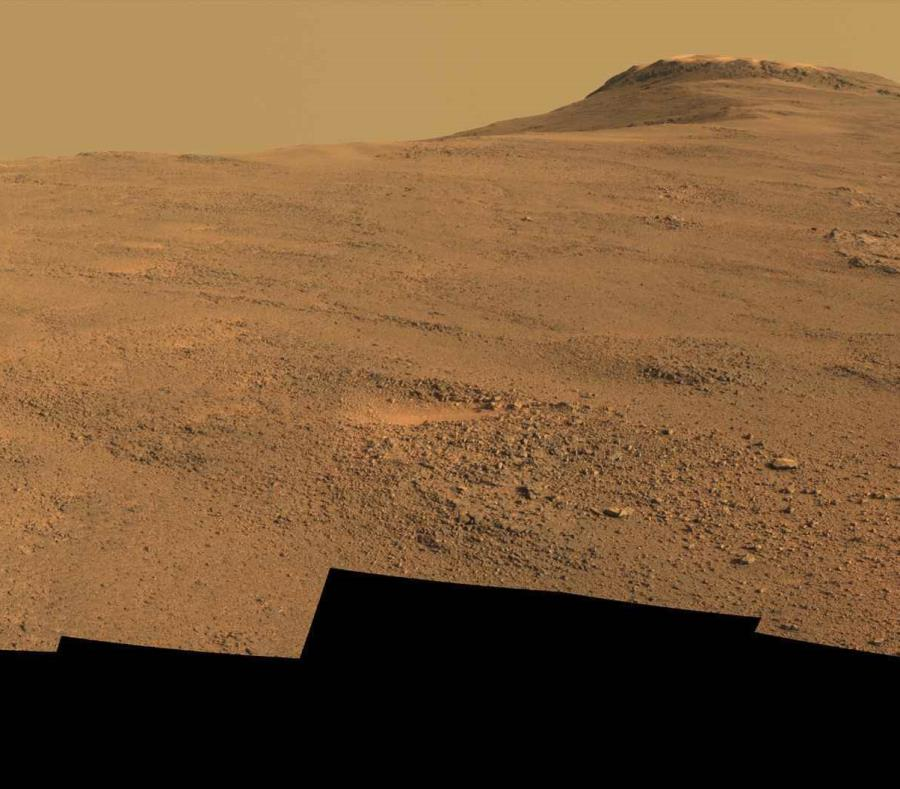 mars-opportunity