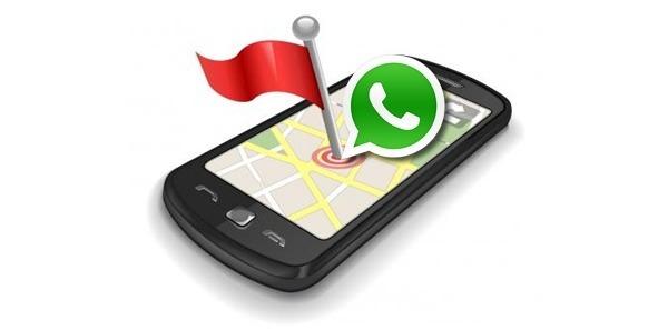 whatsapp-coppia-gps