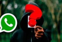 whatsapp-sconosciuto