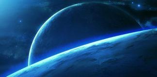 spazio esoluna