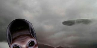 ufo-mosca