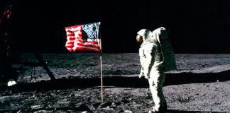 astronauti_iss